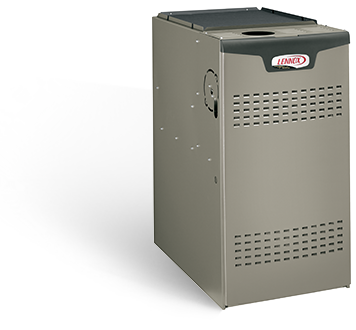 Lennox SL280V Collection Gas Furnace