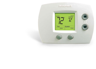 lennox programmable thermostat. programmable thermostat lennox