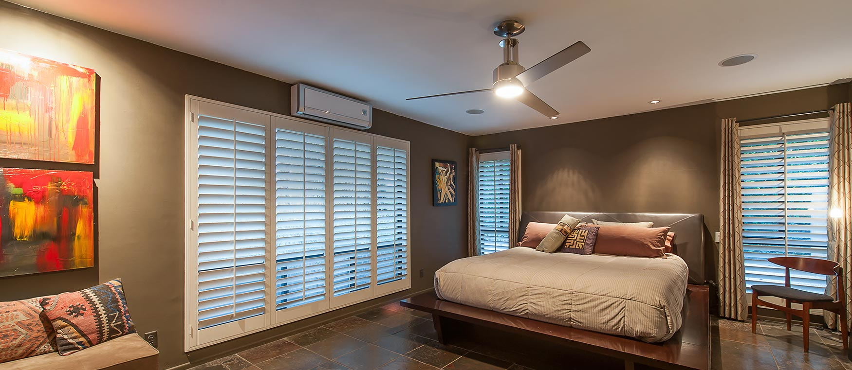 Lennox Ductless Mini Split Air Conditioning Repair And Installation Services Los Angeles