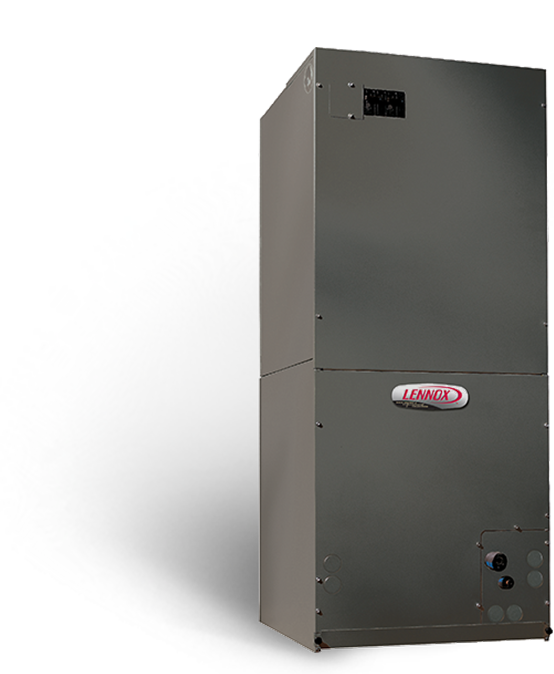 Heat Pump Installation And Replacement Heating Los Angeles & San Fernando Valley - Repair Service & Installation Equipment 2